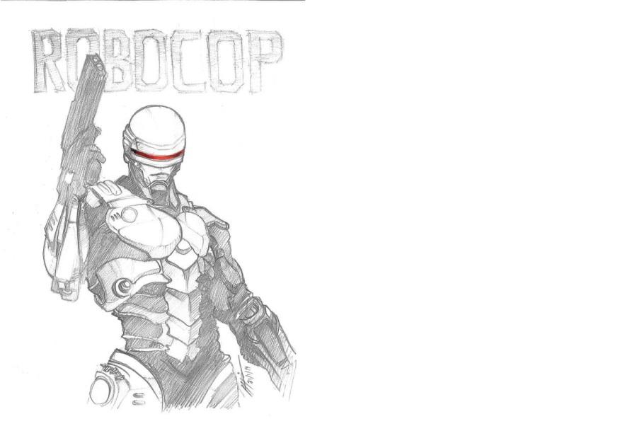 robocop-3-2